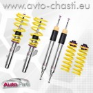 Coilover за BMW X5 F15 /Variant 3/