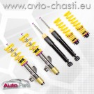 Coilover за BMW 3 F30 /Variant 2 - с Е.Р/