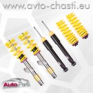 Coilover за BMW 3 F30 /Variant 1 - без Е.Р/