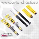 Coilover за BMW 3 F30 /Variant 2 - без Е.Р/