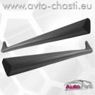 Прагове за AUDI A7 4G