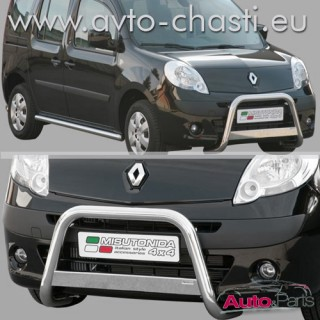 Преден ролбар за Renault Kangoo