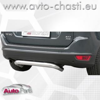 Заден ролбар за VOLVO XC60