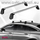 Cross Bars MERCEDES GLE COUPE