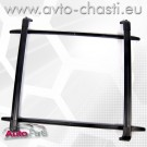 Cross Bars Land Rover RR Sport