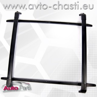 CROSS BARS LAND ROVER RANGE ROVER SPORT