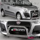 Ролбар за FIAT DOBLO