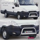 Ролбар за IVECO DAILY