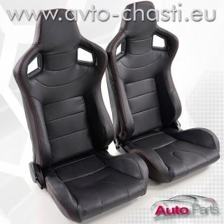 Спортни седалки тип F9