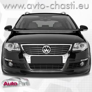Спойлер R-LINE Design за VW PASSAT 3C B6