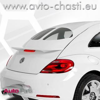 Аеродинамичен спойлер за VW NEW BEETLE
