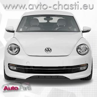 Аеродинамичен преден спойлер за VW NEW BEETLE