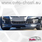 ПРЕДЕН СПОЙЛЕР ЗА VW PASSAT B6