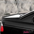 Спойлер за BMW 3 E46 /Coupe, Cabrio/