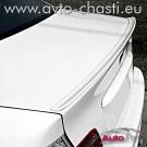 Спойлер за BMW 3 E46 /лимозина/