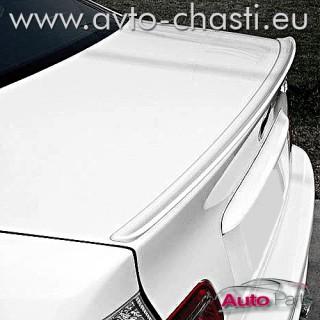 Спойлер за BMW E46