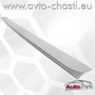 Спойлер за AUDI A6 4G