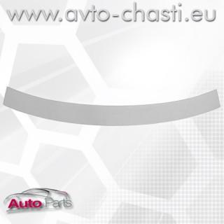 Сенник AMG Design за Mercedes-Benz C W204