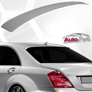 Сенник за Mercedes-Benz S W221