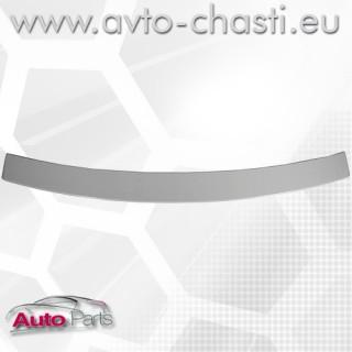 Сенник за Mercedes-Benz Е W212