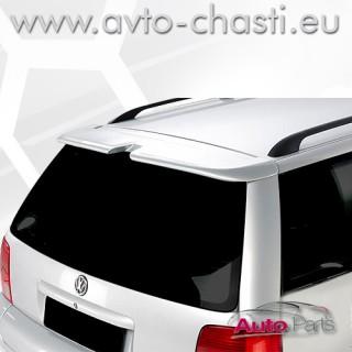 Спойлер за VW Passat 3B VARIANT