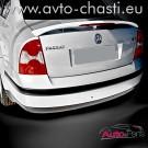 Спойлер за VW PASSAT 3BG