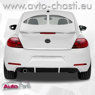 Дифузьор за VW NEW BEETLE