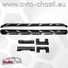 Степенки за AUDI Q7 /4M/