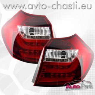 СТОПОВЕ ЗА BMW 1 E87/E81