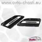 Дневни светлини за BMW 3 E90 /2008-2011/