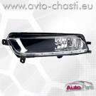 Халоген за VW PASSAT CC /Десен/