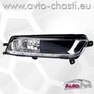 Халоген за VW PASSAT CC /Ляв/