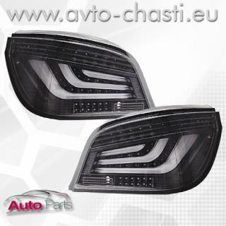 СТОПОВЕ LIGHTBAR ЗА BMW 5 E60