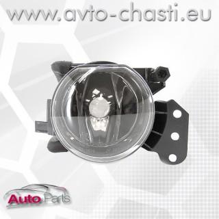 Десен халогени за BMW 3 SERIES Е90/Е91