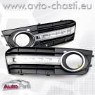 Дневни светлини за AUDI A4 B8
