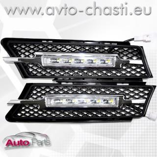 Дневни светлини ЗА BMW 3 E90