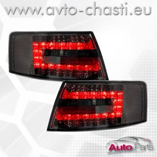 LED Стопове за AUDI A6 4F