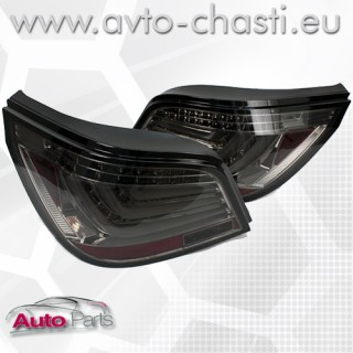 LIGHT BAR DESIGN СТОПОВЕ ЗА BMW E60