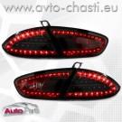 Стопове LED за Seat Leon 1P1