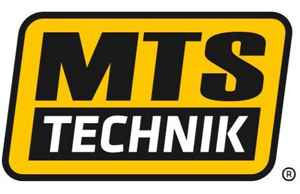 COILOVER MTS TECHNIK